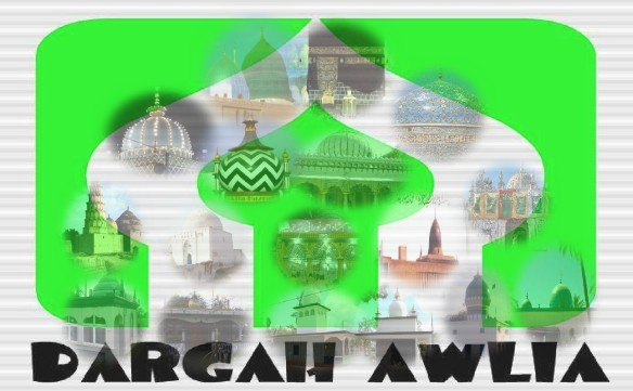 dargah awlia world and mauritius dargahawlia