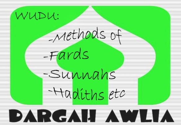 Wudumethod of,sunnah,farz,mustahab,warning,hadiths,ablution, by dargah awlia.jpg