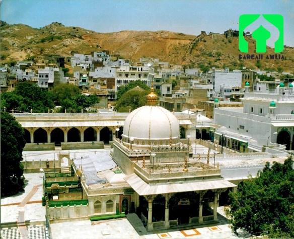 Khwaja gharib e nawazra dargah awlia but thecheapjerseys Image collections